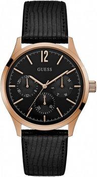 Zegarek męski Guess W1041G3