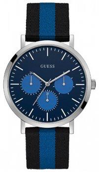 Zegarek męski Guess W1045G1