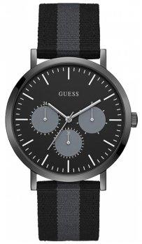 Zegarek męski Guess W1045G2