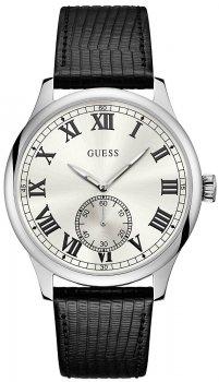 Zegarek męski Guess W1075G1