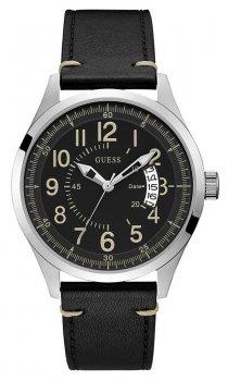 Zegarek męski Guess W1102G1