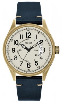 Zegarek męski Guess W1102G2