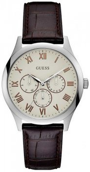 Zegarek męski Guess W1130G2