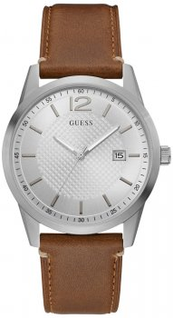 Zegarek męski Guess W1186G1