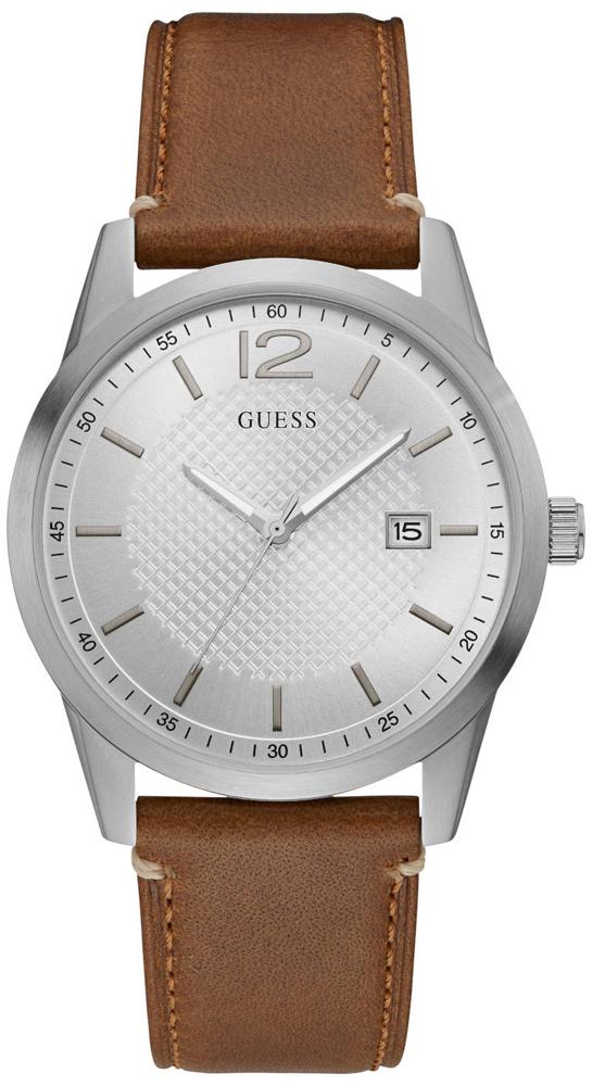 zegarek Guess W1186G1 - zdjęcia 1