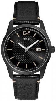 Zegarek męski Guess W1186G2