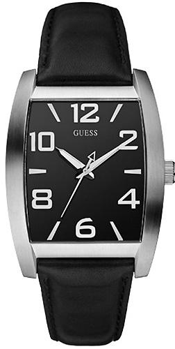 zegarek Guess W75051G1 - zdjęcia 1