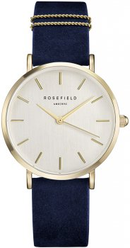 Zegarek damski Rosefield WBUG-W70