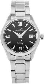 Zegarek męski Orient Star WZ0011AC