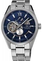 Zegarek męski Orient Star WZ0191DK