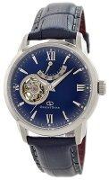 Zegarek męski Orient Star WZ0231DA