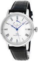 Zegarek męski Orient Star WZ0341EL