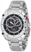 Zegarek męski Jack Pierre X052AAA