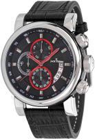 Zegarek męski Jack Pierre X071ERK