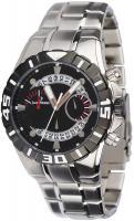 Zegarek męski Jack Pierre X412BAA