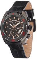 Zegarek męski Jack Pierre X578ERA