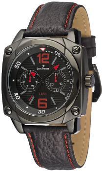 Zegarek męski Jack Pierre X676ERA