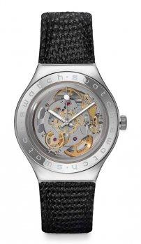 Zegarek damski Swatch YAS100D