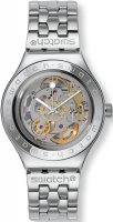 Zegarek damski Swatch YAS100G