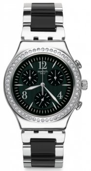 Zegarek damski Swatch YCS118G