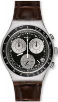 Zegarek męski Swatch YCS572