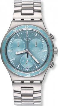 Zegarek męski Swatch YCS589G