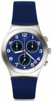 Zegarek unisex Swatch YCS594