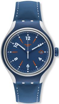 Zegarek męski Swatch YES4000