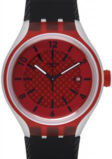Zegarek męski Swatch YES4008