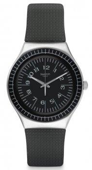 Zegarek unisex Swatch YGS133