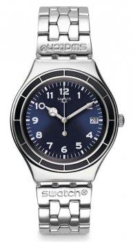 Zegarek męski Swatch YGS476G