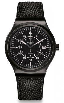 Zegarek męski Swatch YIB400