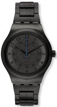 Zegarek męski Swatch YIB401G
