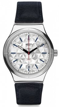Zegarek męski Swatch YIS408
