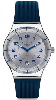 Zegarek męski Swatch YIS409