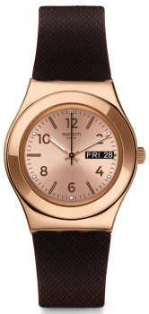 Zegarek damski Swatch YLG701