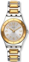 Zegarek damski Swatch YLS192G