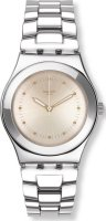 Zegarek damski Swatch YLS197G