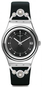 Zegarek damski Swatch YLS462