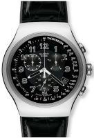 Zegarek męski Swatch YOS440