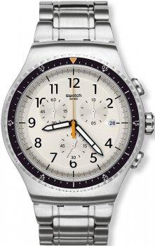 Zegarek męski Swatch YOS453G