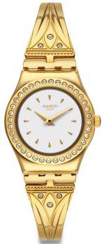 Zegarek damski Swatch YSG155G