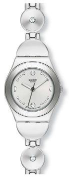 Zegarek damski Swatch YSS213G