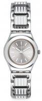 Zegarek damski Swatch YSS304G