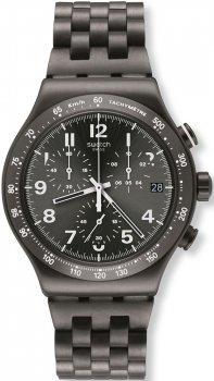 Zegarek męski Swatch YVM402G