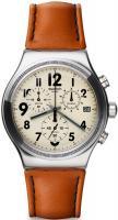 Zegarek męski Swatch YVS408