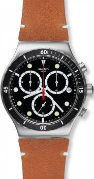 Zegarek męski Swatch YVS424