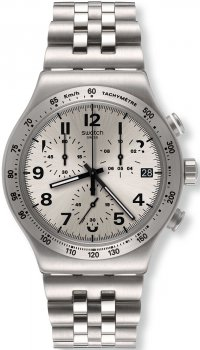 Zegarek męski Swatch YVS425G
