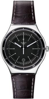 Zegarek męski Swatch YWS400