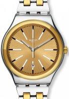 Zegarek męski Swatch YWS421G